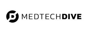 MedTech Dive